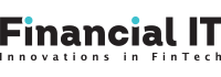 Financial IT - Logo