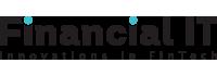 Financial IT - Logo