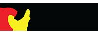 FinTech Belgium - Logo