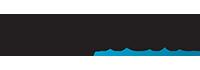 Fleet World - Logo