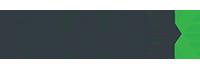 Food X Technologies Logo