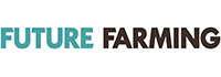 Future Farming Logo