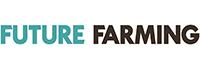Future Farming - Logo