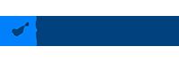 The Governance & Accountability Institute Logo