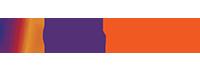 Gentherm - Logo
