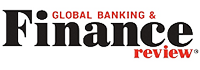 Global Banking & Finance Review Logo