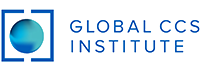 Global CCS Institute Logo