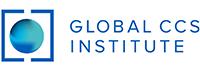 Global CCS Institute Logo