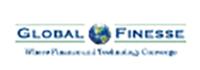 Global Finesse LLC Logo