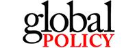 Global Policy Logo