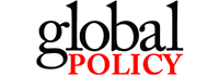 Global Policy - Logo