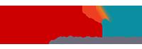 Halliburton Labs Logo