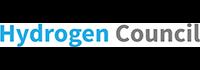 Hydrogen Council Logo