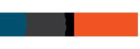 Inter-American Development Bank Logo