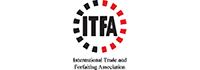 ITFA Logo