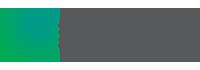 IHS Markit Logo
