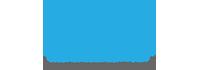 IIoT Connection Logo