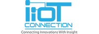 IIoT Connection - Logo