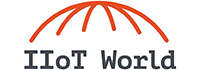 IIoT World - Logo