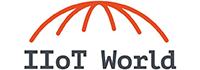 IIoT World Logo