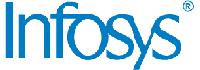 Infosys - Logo