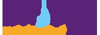 INOVYN Logo