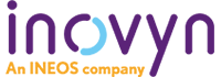 INOVYN - Logo