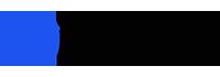 Interos Logo