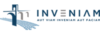Inveniam Logo