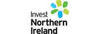 Invest Northern Ireland - Logo