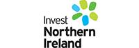 Invest Northern Ireland - Logo
