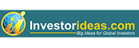 Investor Ideas Logo