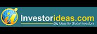 Investor Ideas - Logo