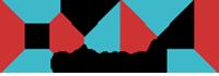IoT Council - Logo