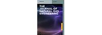 Journal of Natural Gas Engineering Logo