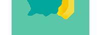 Just Food - Logo