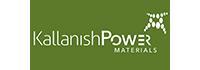 Kallanish - Logo