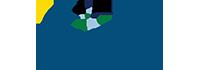 KBR - Logo