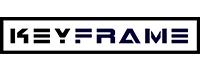 Keyframe Entertainment Logo
