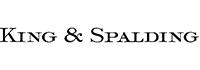 King & Spalding Logo