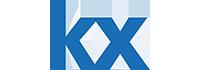 Kx - Logo