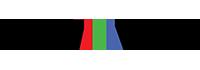 Luminar - Logo