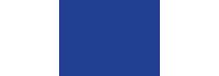 Mobius Risk Group - Logo