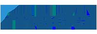 Modal Logo