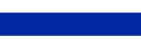 Moody's Analytics - Logo