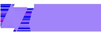 Nexar - Logo