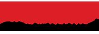 Nexteer Automotive - Logo
