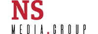 NS Energy - Logo