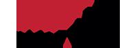 NS Energy Logo