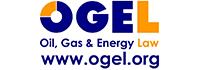 OGEL - Logo